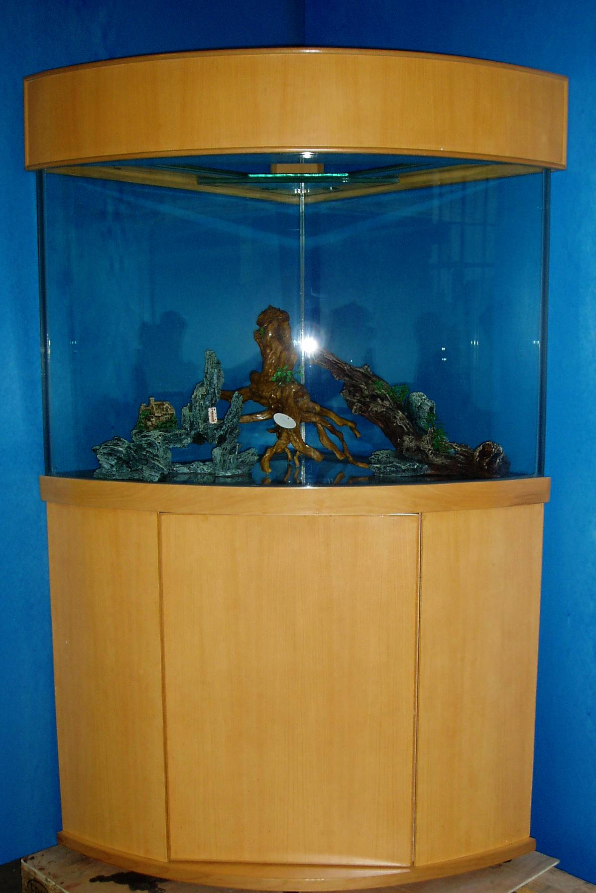fish tank prices fish tanks buy fish tanks price